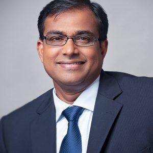 Managing Director Citec India