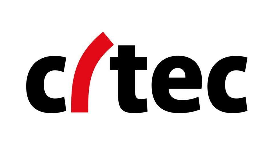 Bildresultat för citec logo