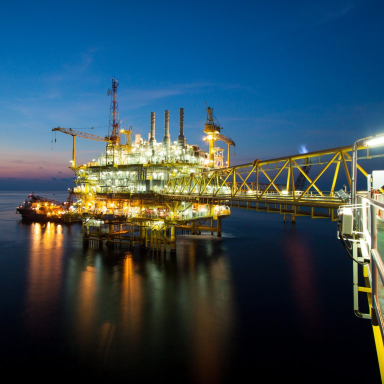 Oil & Gas Engineering Services and consultants | Citec