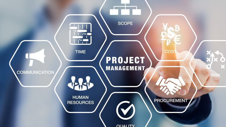 Image result for Product Engineering Service