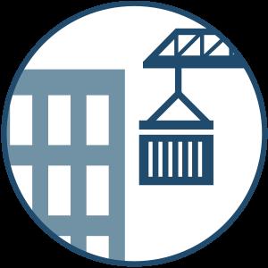 Buildings sector
