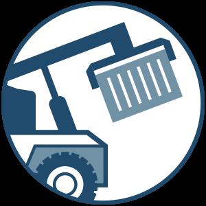 Machinery & Equipment sector